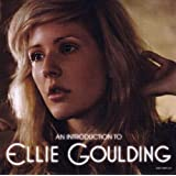 Introduction to Ellie Goulding