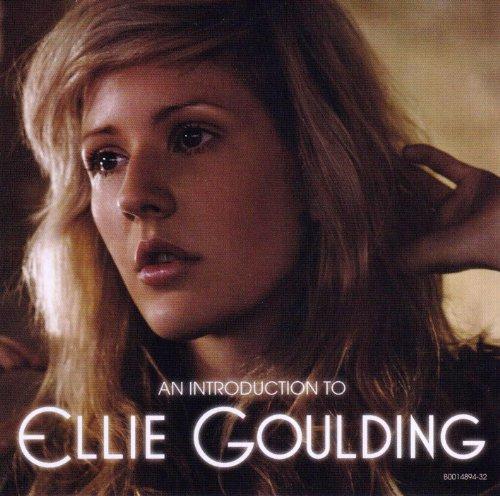 Ellie - goulding - Zortam Music