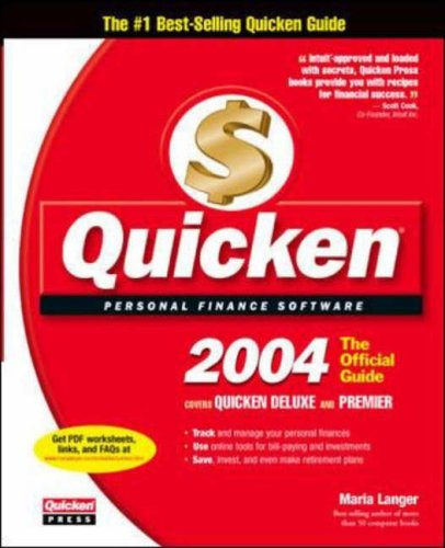 quicken-2004-the-official-guide-quicken-the-official-guide