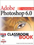 Adobe Photoshop 6.0 (avec CD-Rom)