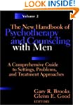 The New Handbook of Psychotherapy and...