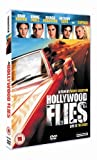 Hollywood Flies packshot