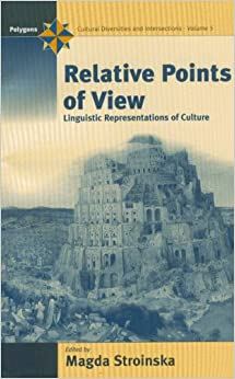 cultural linguistic diversities Cultural and linguistic diversity resource document: linguistically diverse populations: considerations and resources for assessment and intervention.
