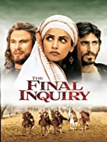 The Final Inquiry [HD]