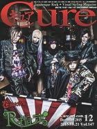 Cure(���奢) 2015ǯ 12 ��� [����](�߸ˤ��ꡣ)