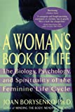 A Womans Book of Life