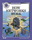 How Networks Work (6th Edition)