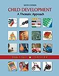 Cengage Advantage Books: Child Develo...