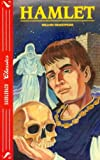 img - for Hamlet (Saddleback Classics) book / textbook / text book