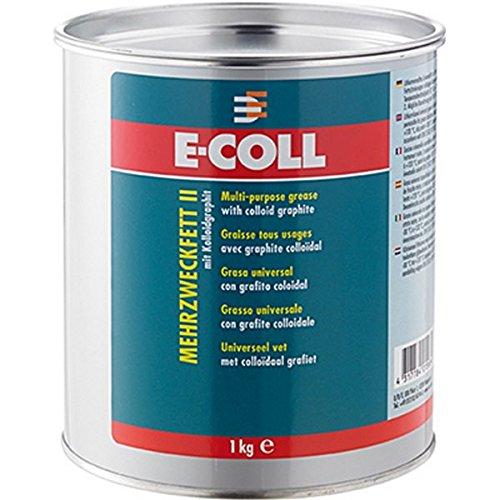 grasso-alla-grafite-multiuso-modello-contenitore-da-1-kg