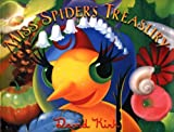 Miss Spider Treasury (0439857406) by Kirk, David