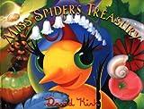 Miss Spider Treasury (0439857406) by Kirk, David