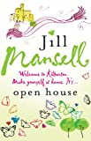 Open House Jill Mansell