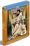 The Dictator - Combo DVD + Blu-ray + Copie digitale - Boîtier métal - Edition exclusive Amazon.fr
