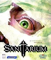 Sanitarium (輸入版)