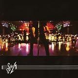 Metallica S & M