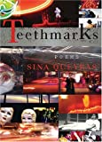 img - for Teethmarks book / textbook / text book
