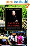 The Cambridge Companion to Salman Rus...