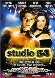 echange, troc Studio 54