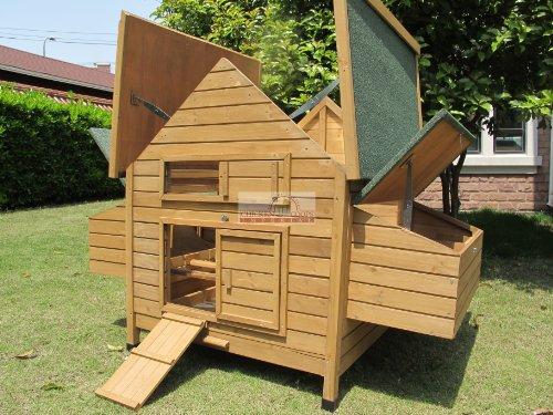 poulailler pas cher. Black Bedroom Furniture Sets. Home Design Ideas