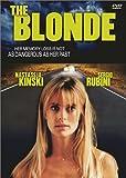 echange, troc The Blonde (La Bionda) [Import USA Zone 1]