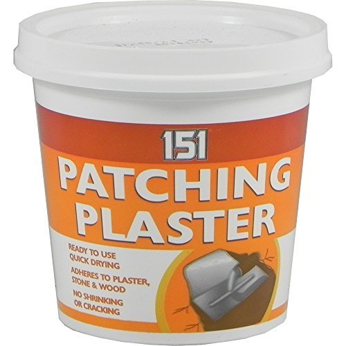 151-patching-plaster-500g