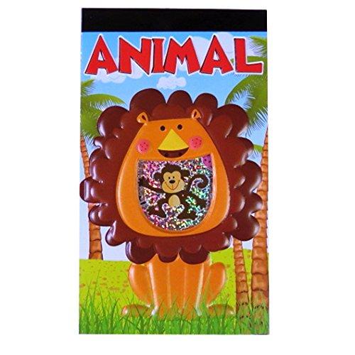 bambini-libro-adesivo-animali-con-adesivi-olografici-e-colore
