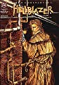Hellblazer, Edition# 50