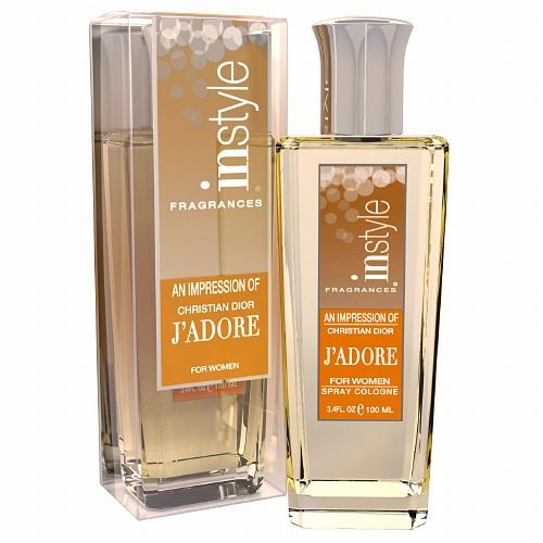 instyle-fragrances-an-impression-spray-cologne-for-women-jadore-34-fl-oz