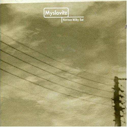 Myslovitz - Korova Milky Bar - Zortam Music