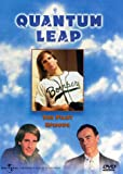 Quantum Leap - The Pilot Episode