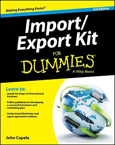 import-export-kit-for-dummies