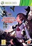 Dodonpachi resurrection - édition deluxe