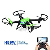 Eachine-H99W-WIFI-FPV-With-20MP-720p-HD-Camera-24G-6-Axis-Headless-Mode-RC-Quadcopter-Drone-RTF-Mode-2