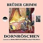 Dornröschen |  Brüder Grimm