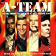 A-Team