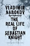 The Real Life of Sebastian Knight (New Directions Paperbook)