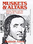 Muskets and Altars: Jeremy Taylor and...