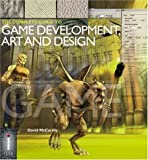 img - for The Complete Guide to Game Development, Art and Design book / textbook / text book