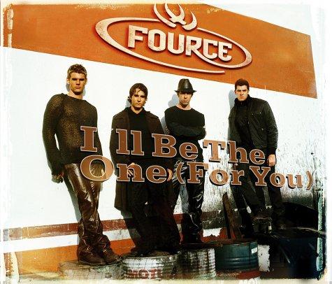 Fource - I