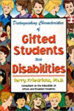 img - for Distinguishing Characteristics of Gifted Students With Disabilities book / textbook / text book