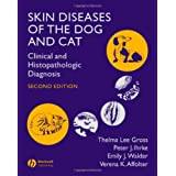 Skin Diseases of the Dog and Cat ~ Peter J. Ihrke