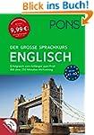 PONS Der gro�e Sprachkurs Englisch: E...