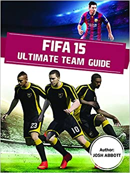 Fifa 15 ultimate team game cheats download web app coins tips