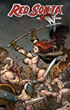 Red Sonja: She-Devil With a Sword, Vol. 3 (1933305517) by Michael Avon Oeming