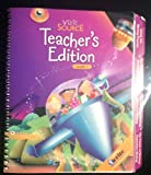 9780669007039: Great Source Write Souce Next Generation: Teacher Edition Grade 7 2009