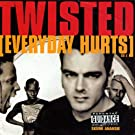 Twisted - Everyday Hurts, Vol. 2 [Explicit]