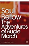 The Adventures of Augie March (Penguin Modern Classics)