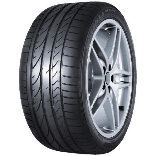 bridgestone-245-45-zr18-96w-re050a-rft-potenza