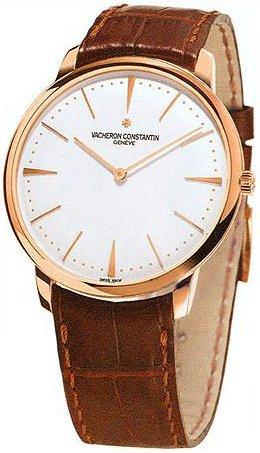 vacheron-constantin-patrimony-grand-taille-rose-gold-brown-alligator-mens-watch-81180000r-9159